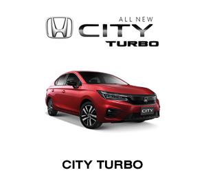 new-city-teubo